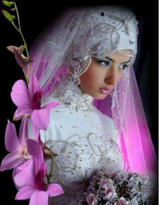 Snimok-232x300 Мусульманская свадьба: особенности проведения