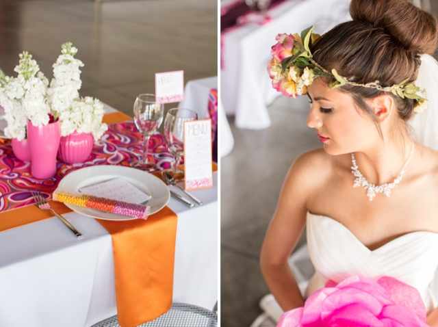 Svadba-v-stile-Art-modern Свадьба в стиле Арт - модерн: мягкая воздушность и плавные  женственные линии.