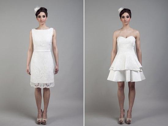 Tobi-Hannah-6 Коллекция свадебных платье от Tobi Hannah, прекрасный вариант для рустиковой свадьбы