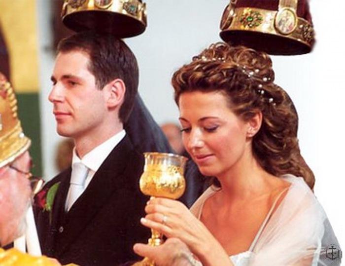 Кому нельзя венчаться?- несколько основных правил православного венчания