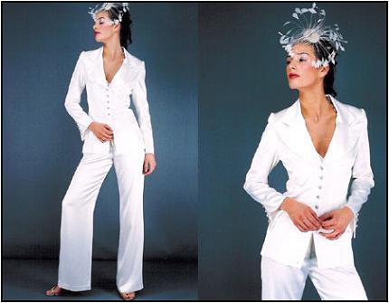 YayNay-12Dec Выбор свадебного платья для невест старше 30-ти