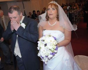 beatwedding-300x240 В каком возрасте вступать в брак?