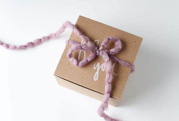bonbonerki-dlya-pechenya-na-svadbu-1 Мастер класс: картонные бонбоньерки на свадьбу для гостей