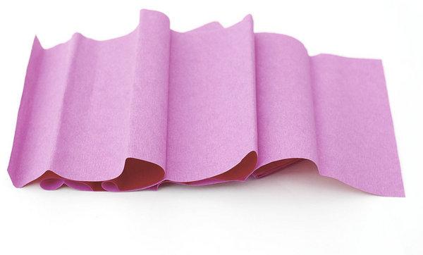 bumazhtsvet6 Мастер-класс: бумажные цветы для декора свадьбы и букета невесты