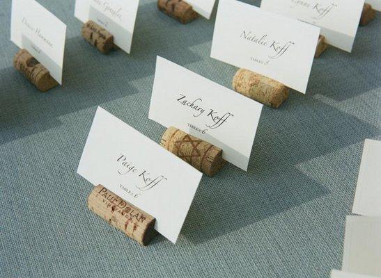 butylki3 9 идей как использовать винные бутылки и пробки в декоре