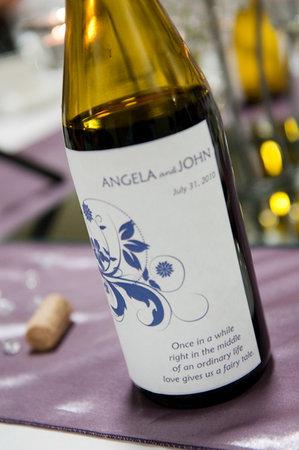butylki8 9 идей как использовать винные бутылки и пробки в декоре
