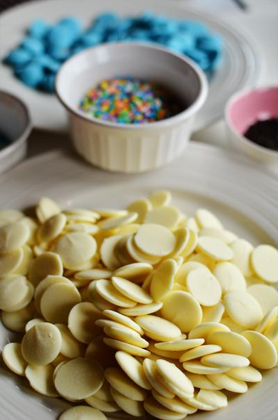 """cake-pops-8 Мастер класс: пирожные """"картошка"""" для свадебного Кенди Бара"""