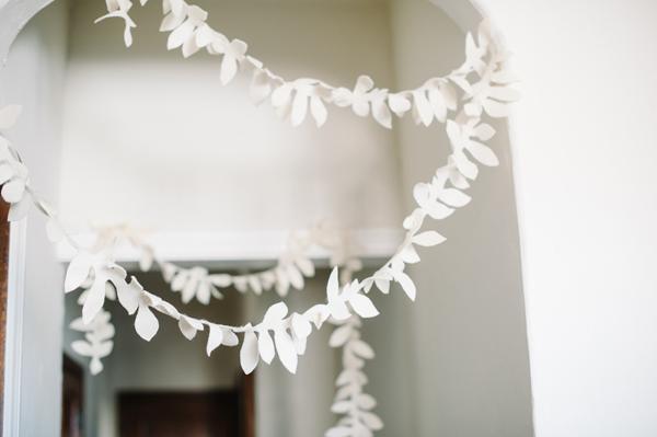 fetrovyj-dekor-dlya-svadby-1 Мастер класс: фетровый декор для свадьбы, делаем сами или вместе с детьми