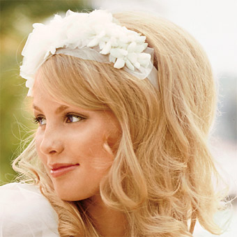 file369058 Подготавливаем волосы к свадьбе