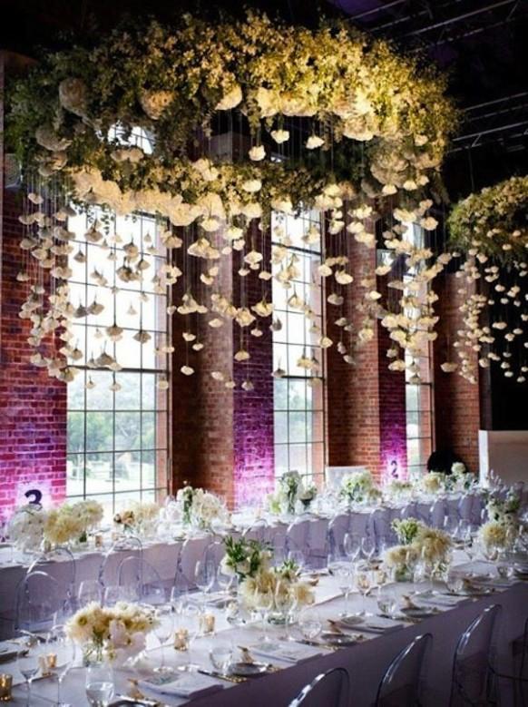 flowers-decor-and-styling Свадьба в итальянском стиле