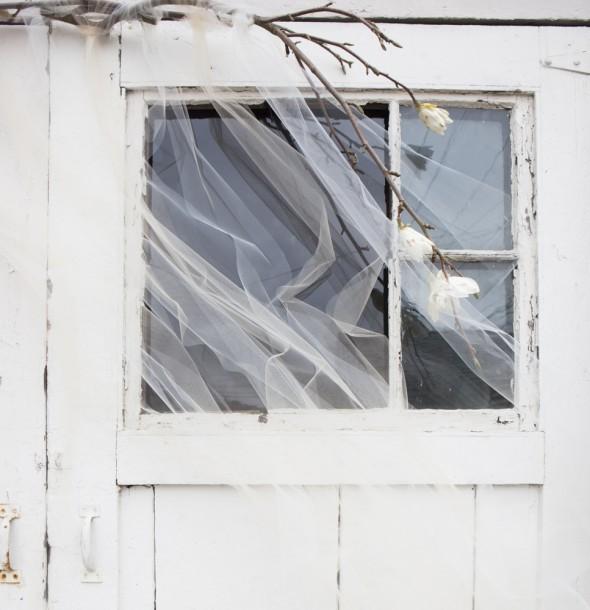 fotostena-na-svadbu-iz-magnolii-3 Мастер класс: фотостена для свадебной фотосессии из магнолии