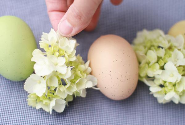 girlyanda-iz-yaichek-na-svadbu-7 Мастер класс: гирлянда из яичек на свадьбу