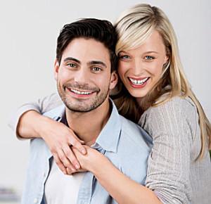 Брак-гражданский или официальный? Плюсы и минусы двух вариантов
