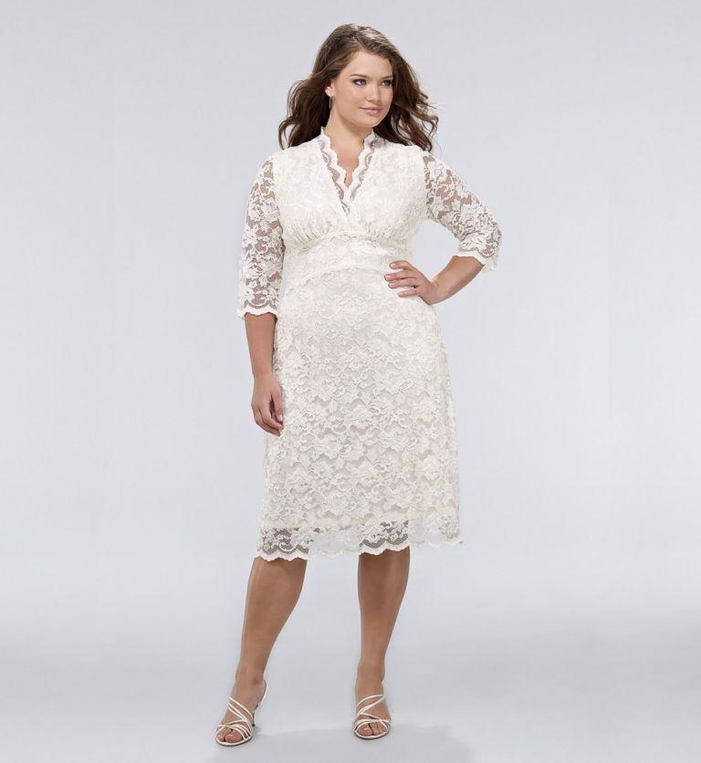 imgVWN95603 Выбор свадебного платья для невест старше 30-ти