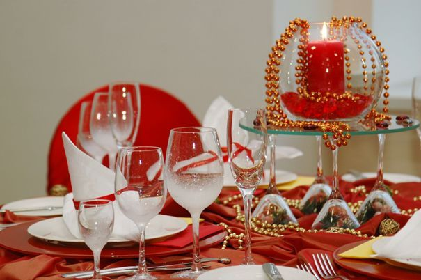img_37744038_9704_1 Правила сервировки свадебного стола