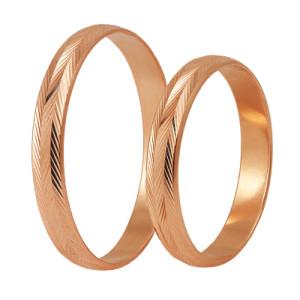 jewel68hCM1-300x300 Как выбрать золотые обручальные кольца?