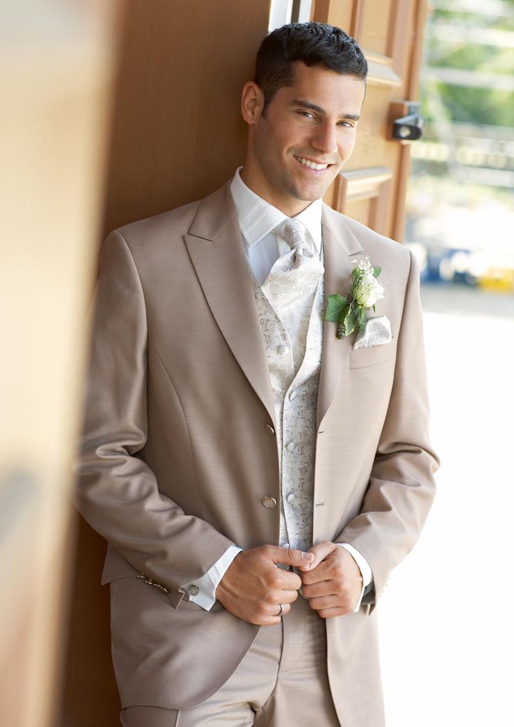 jpg Выбираем наряд для жениха по его цветотипу