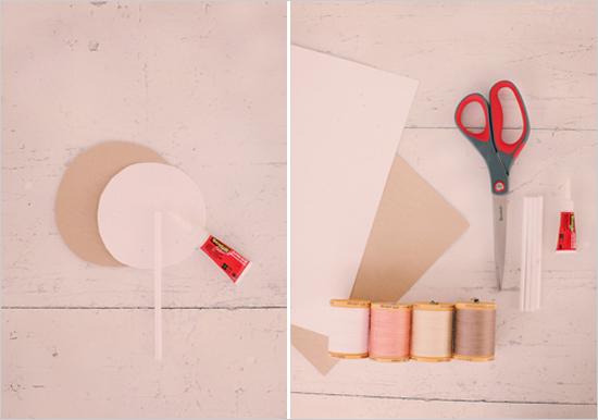kartochki-dlya-rassadki-gostej-iz-katushek-3 Мастер класс: Создание карточек для рассадки гостей из катушки с нитками
