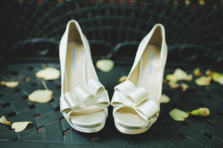 king-estate-winery-05 Выкуп невесты-идеи исценарии.