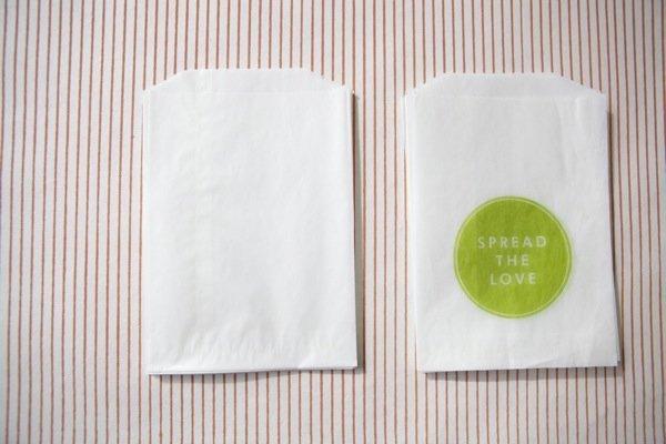 konfeti-na-svadbu-dlya-gostej-3 Мастер класс: конфетти на свадьбу для гостей, изготавливаем самостоятельно