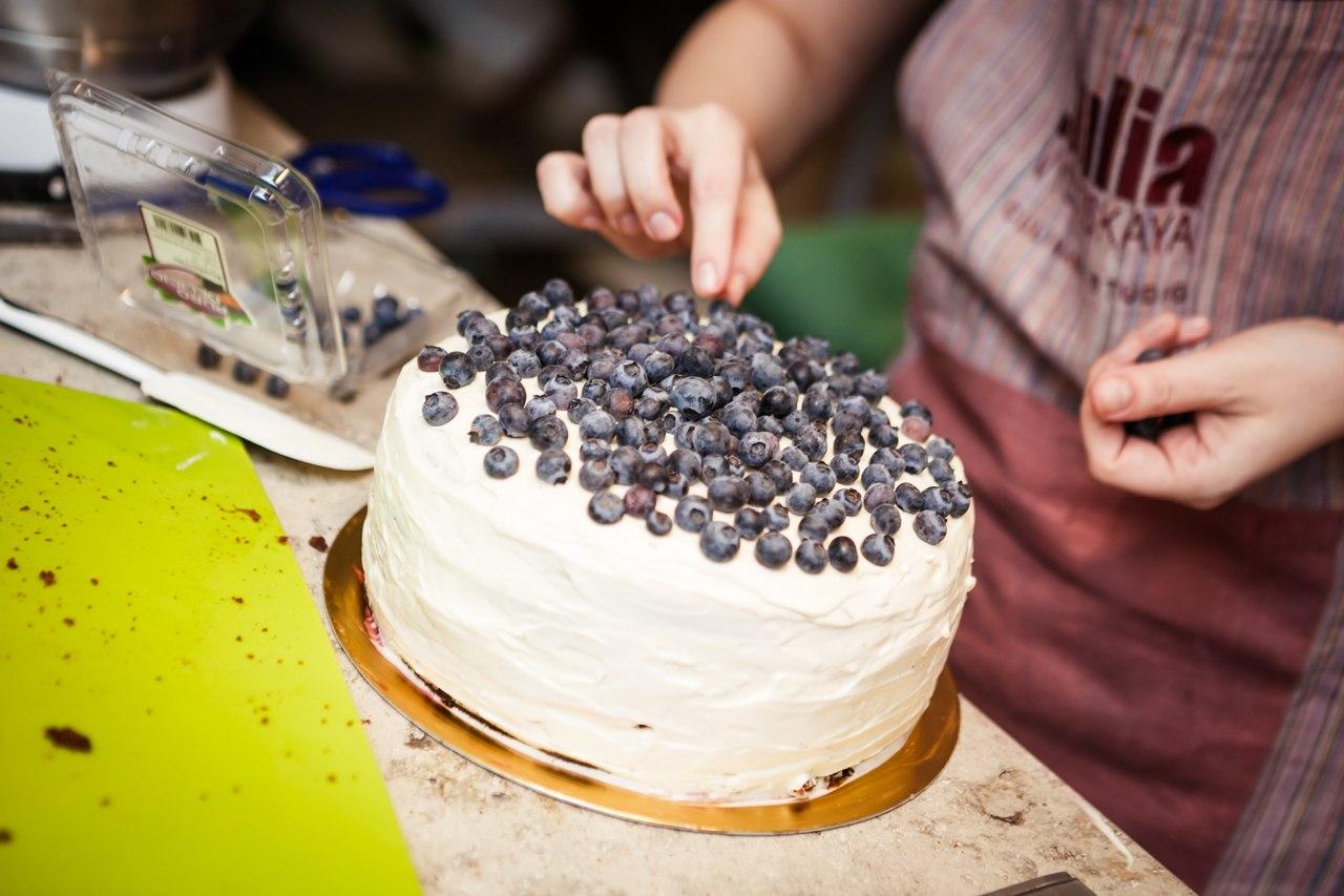 Кулинарный девичник – идея для тех, кто хочет провести с пользой предсвадебный праздник