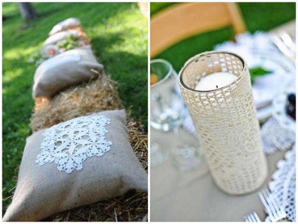 lace-doily-decor-8 Празднуем кружевную свадьбу