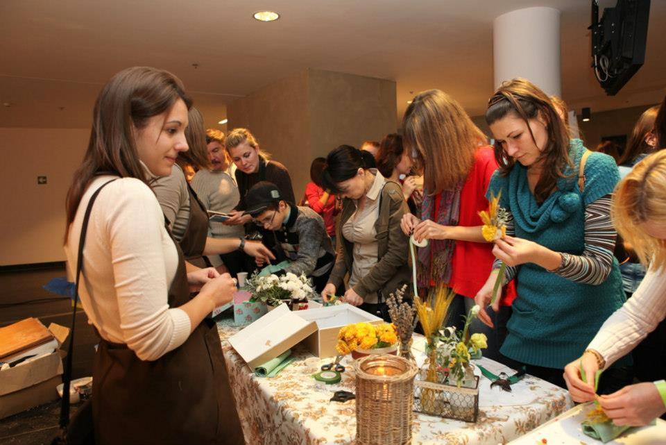 master-klass_po_floristike_korporativnie_meropriyatiya_prezentazii_vistavki Обзор типов свадебных мастер классов