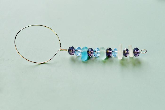 mylnye-puzyri-na-svadbu-dekor-9 Мастер класс: палочки для мыльных пузырей на свадьбу