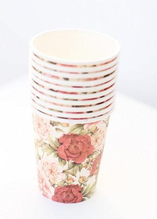 neobychnye-svechi-dlya-dekora-banketnogo-zala-3 Мастер класс: необычные свадебные свечи для декора