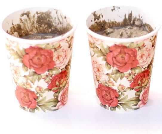 neobychnye-svechi-dlya-dekora-banketnogo-zala-5 Мастер класс: необычные свадебные свечи для декора