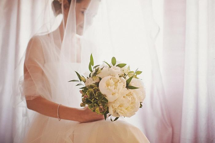 nevesta_s_buketom Свадьба в итальянском стиле