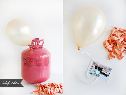 nomerstolashar5 Мастер-класс: номера столов на свадьбу с воздушными шариками