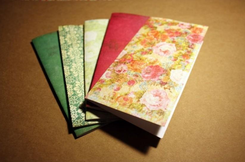 personalizirovannye-kartochki-rassadki4 Мастер-класс: персональные карточки рассадки