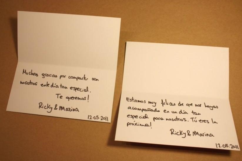 personalizirovannye-kartochki-rassadki6 Мастер-класс: персональные карточки рассадки