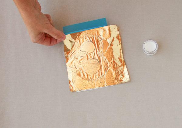 podarki-dlya-gostej-kartochki-dlya-rassadki-3 Мастер класс: сладкие подарки для гостей, они же карточки для рассадки