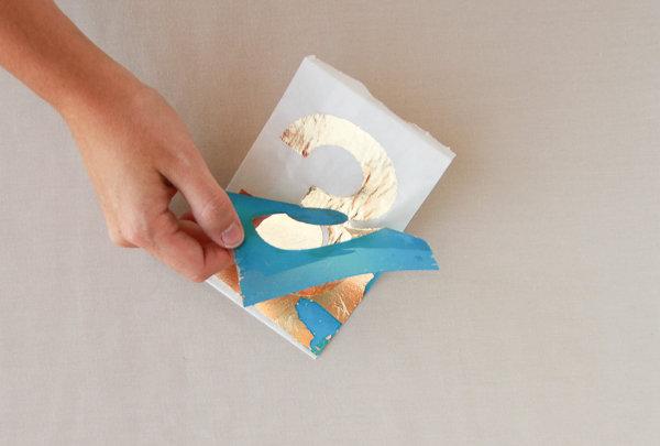 podarki-dlya-gostej-kartochki-dlya-rassadki-5 Мастер класс: сладкие подарки для гостей, они же карточки для рассадки