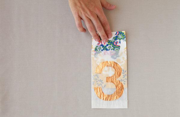 podarki-dlya-gostej-kartochki-dlya-rassadki-7 Мастер класс: сладкие подарки для гостей, они же карточки для рассадки