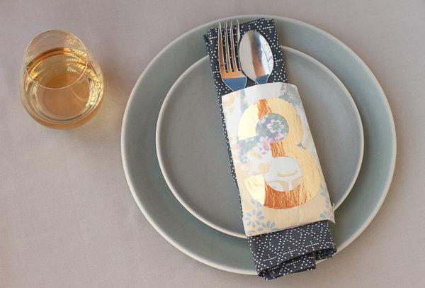 podarki-dlya-gostej-kartochki-dlya-rassadki-9 Мастер класс: сладкие подарки для гостей, они же карточки для рассадки