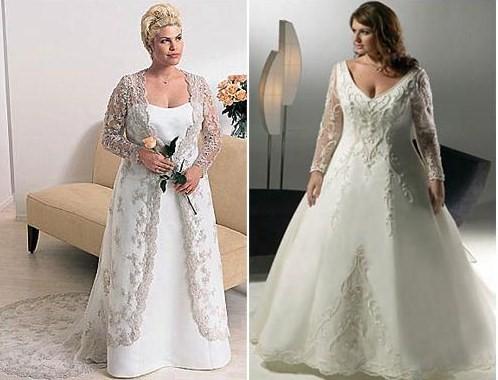 post-121563-1302681244 Выбор свадебного платья для невест старше 30-ти