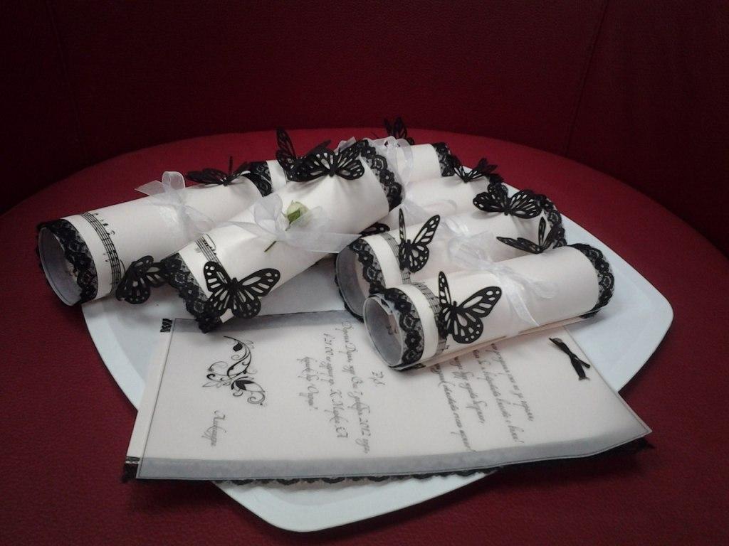 sa_1411143423210-1024x768 Оригинальные приглашения на свадьбу