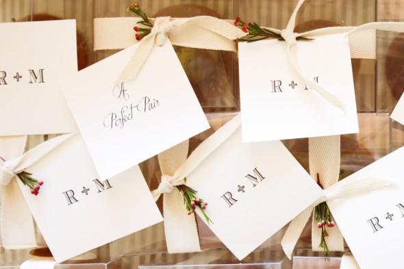 sladkie-grushi-v-podarok-dlya-gostej-8 Мастер класс: сладкая груша в подарок гостям на свадьбу