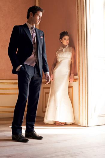 thumbx_aaa17 Свадебные мужские костюмы от Pal Zileri