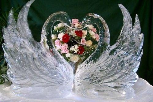 Празднуем стеклянную (хрустальную) свадьбу