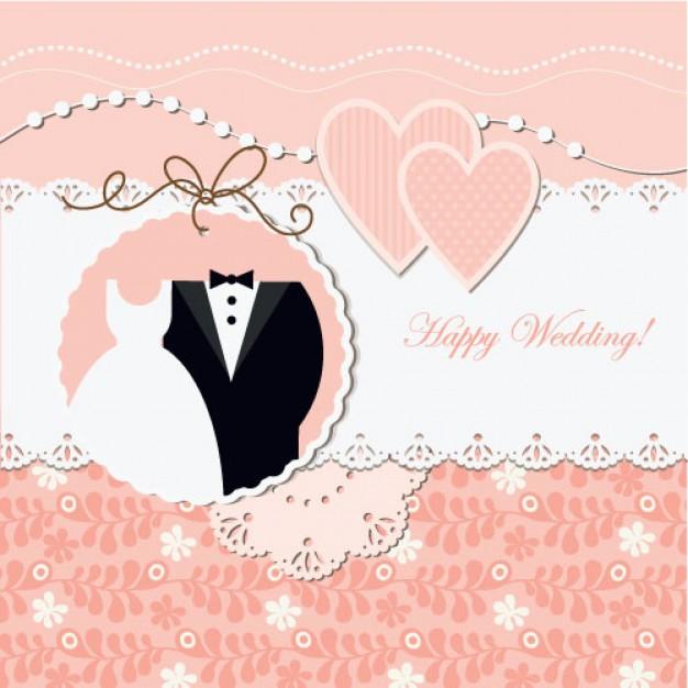 wedding-label-background-vector_34-46999 Художественная свадьба, как воплотить ее в жизнь?