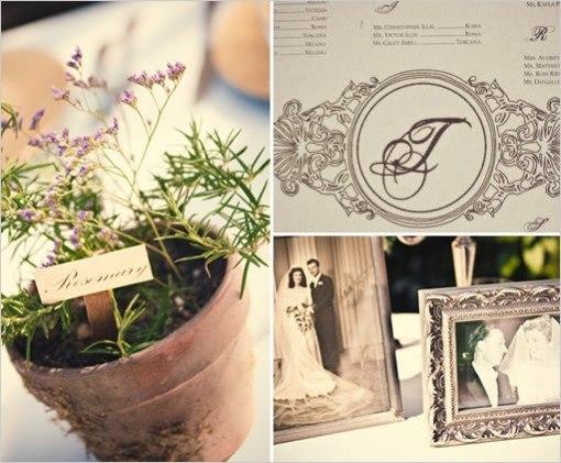 wpid-Ol2GFKHJPdo Идеи для свадеб со стилем, тематические свадьбы
