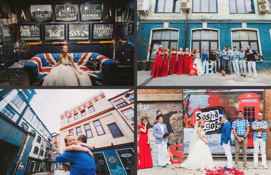 0_ef14a_e4d47aee_orig Идеи для свадеб со стилем, тематические свадьбы