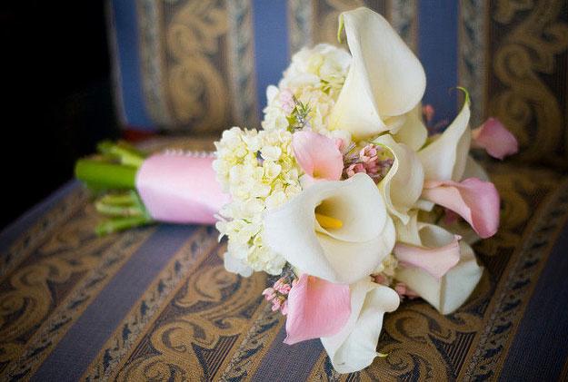 1024301_1ttnixyfy3lwooc Свадебный букет для невесты из калл