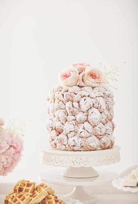 11-idej10 11 идей чем заменить классический свадебный торт