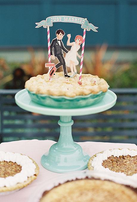 11-idej3 11 идей чем заменить классический свадебный торт