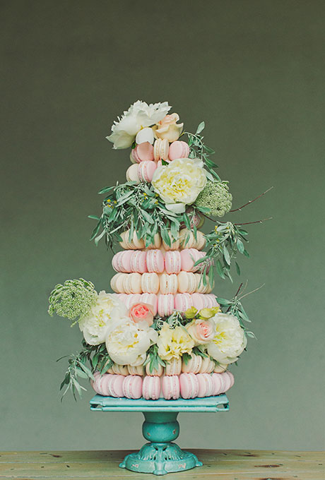 11-idej4 11 идей чем заменить классический свадебный торт